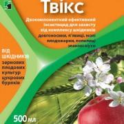 insektitcid_tviks