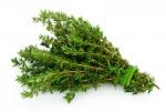 Пряные и лекарственные травы