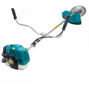 motokosa-sadko-gtr-2200-pro