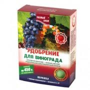Удобрение Чистый лист для Винограда