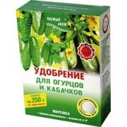 chistiy_list_dlya_ogurtcov_i_kabachkov