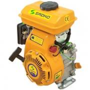 Двигатель бензиновый SADKO GE 100