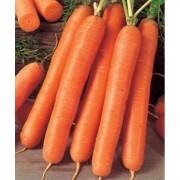 morkov-flakko