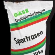 gazon_Sport_und_Spielrasenquot_spor