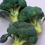 kapusta-brokkoli-vitaminnaya