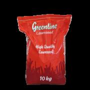 gazon-universalniy-greenline-universal