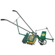 Сеялка ручная для трав СТР-0,28