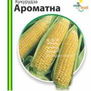 Кукуруза Ароматная