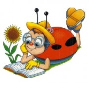 Средства защиты от сорняков, насекомых, болезней