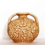 Обереги и талисманы, вазочки керамические