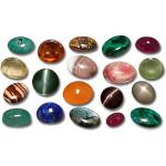 Искусственные камни