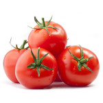 Семена детерминантных (низкорослых) томатов.