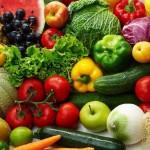 Удобрения для огурцов, помидоров, лука и других овощей
