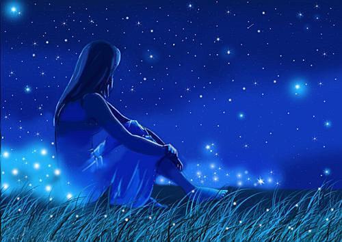 лунный календарь стрижек на июнь