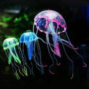 искусственные медузы