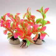 растение для аквариума искусственное
