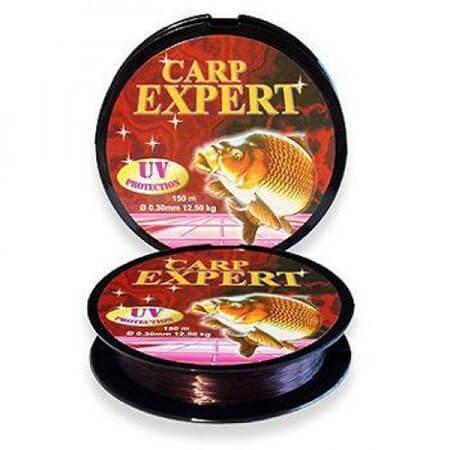 Леска Carp Expert UV 150m