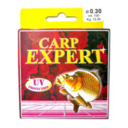 Леска Carp Expert UV