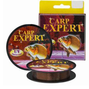 Рыболовная леска Carp Expert