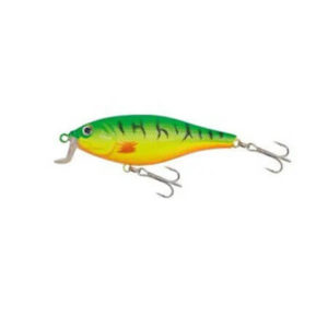 Воблер GS Fat Shad 9cm color 01