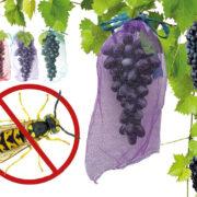 Сетка-мешок для винограда