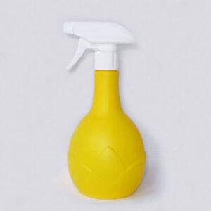 Пульверизатор 0,5 желтый