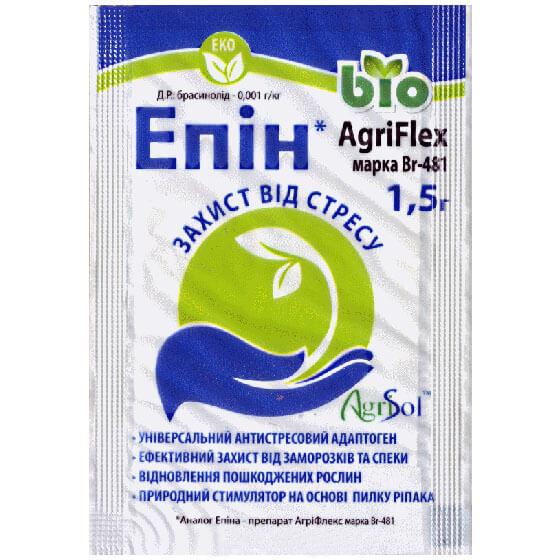 Эпин Agriflex